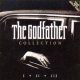 Hollywood Studio Orchestr Godfather Collection