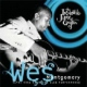Montgomery, Wes Incredible Jazz Guitar of