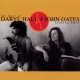 Hall & Oates Looking Back -18tr-