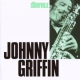 Griffin, Johnny Masters of Jazz