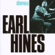 Hines, Earl Masters of Jazz