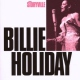 Holiday, Billie Masters of Jazz