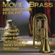 Grimethorpe Colliery... Movie Brass