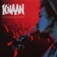 K�naan On the Road