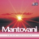 Mantovani Triple Treasures