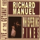 Manuel, Richard Whispering Pines -Digi-