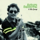 Sandoval, Arturo And His Group -Digi-