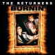 Returners Burnin´