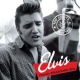 Presley, Elvis Classic Billboard Hits