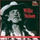 Nelson, Willie Country Biography