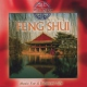 Temple Society Feng Shui-Music For a Bal
