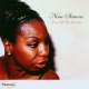 Simone, Nina For All We Know