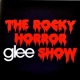 O.S.T. Glee:the Rocky Horror..