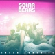 Solar Bears Inner Sunshine [12in]