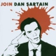 Sartain, Dan Join Dan Sartain