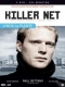 Tv Serie Killer Net
