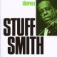 Smith, Stuff Masters of Jazz