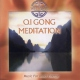 Temple Society Qi Gong Meditation-Music