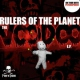 Rulers Of The Planet Voodoo Ep