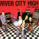 River City High Won´t Turn Down