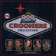 V / A Essential Crooners Coll/