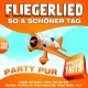 V / A Fliegerlied - So A..