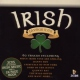 V / A Irish Favourites -Ltd-