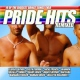 V / A Pride Hits Remixed