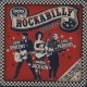 V / A Rockabilly Rebels