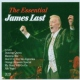 Last, James Essential -30tr-