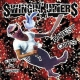 Swingin´ Utters Hatest Hits