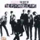 Psychedelic Furs Heaven: the Best of the..