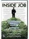 Documentary Inside Job (2010)