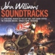 O.S.T. John Williams Soundtracks
