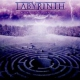 Labyrinth Return To Heaven... 2