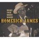 Homesick James Shake Your Money Maker