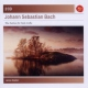 Bach, J.s. 6 Cello Suites Bwv1007