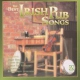 V / A Best of Irish Pub Songs