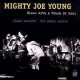 Young, Joe -mighty- Blues With a Touch of Sou