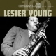 Young, Lester Centennial Celebration