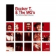 Booker T & The Mg´s Definitive Soul Collectio