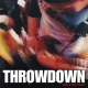 Throwdown Drive Me Dead