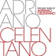 Celentano, Adriano Early Years