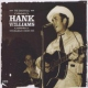 Williams, Hank Essential -Slipcase-