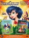 Animation Ferngully 1&2