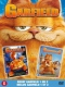 Animation Garfield 1&2