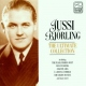 Bjorling, Jussi Greatest Hits
