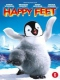 Animation Happy Feet