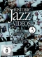 Armstrong, Louis Historic Jazz Videos..