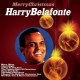Belafonte, Harry Merry Christmas